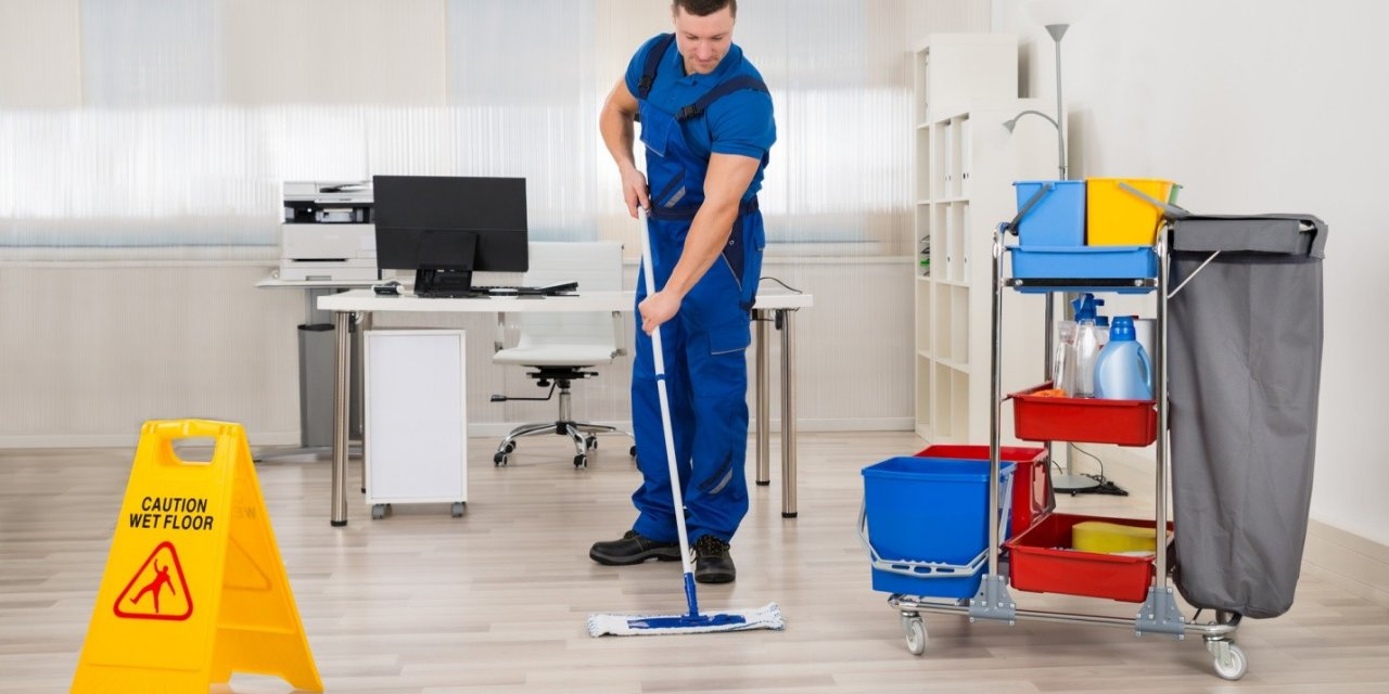 Benefits Of Hiring Reliable Cleaning Companies