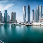 How to set up a business in Dubai