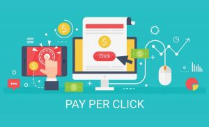 What Kinds of Businesses Should Use PPC Advertising?