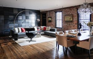 How To Promote Your Interior Design Company