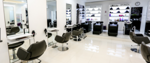 All about hair dressers in Dubai