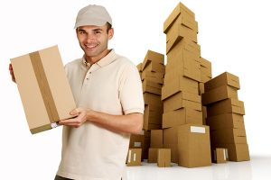 Things to Know Before Hiring Movers and Packers