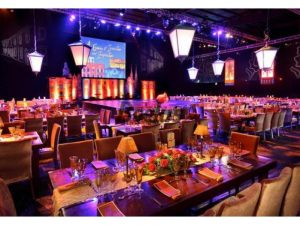 Top reasons to hire an event management company